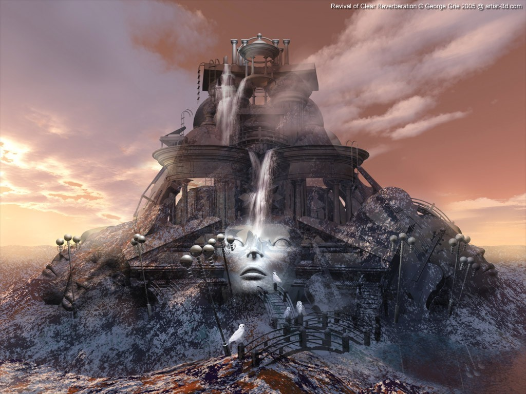 3D-Fantasy-Art-works-33 44 Most Fabulous 3D Fantasy Art Works