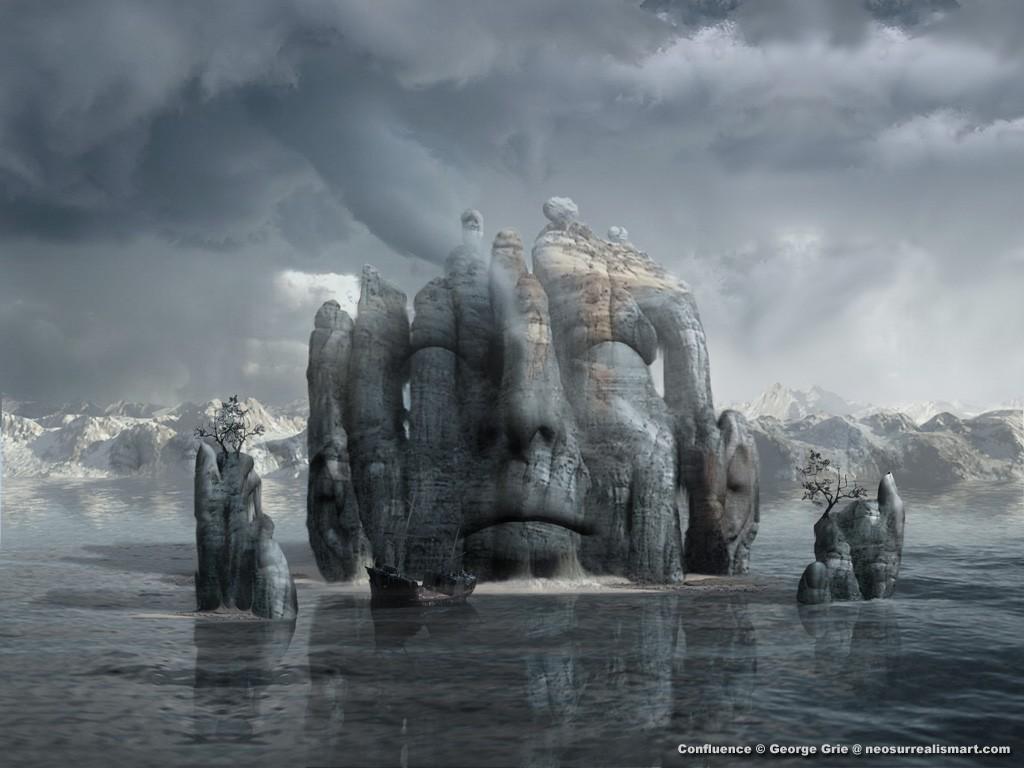 3D-Fantasy-Art-works-37 44 Most Fabulous 3D Fantasy Art Works