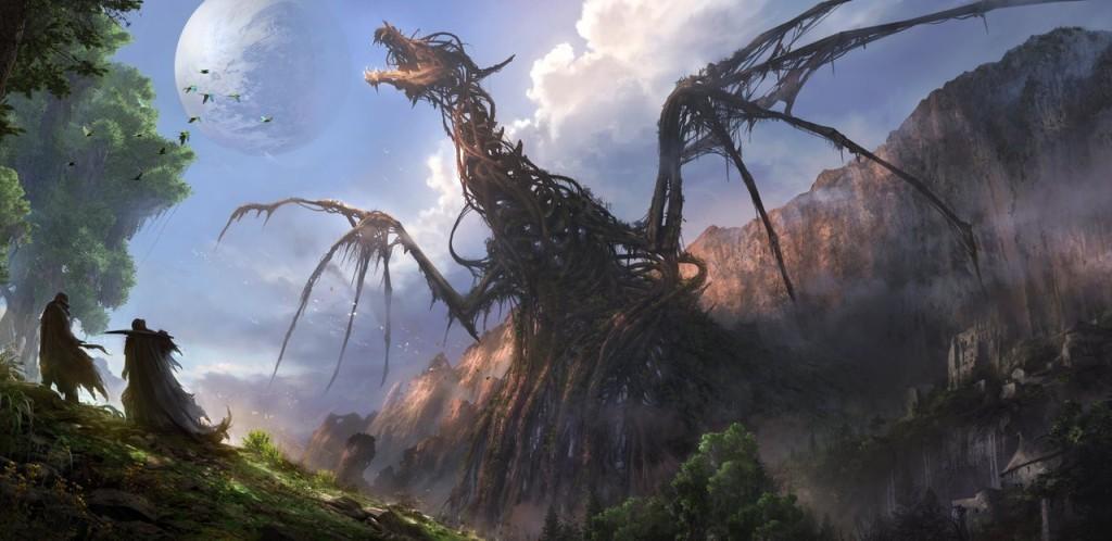 3D-Fantasy-Art-works-38 44 Most Fabulous 3D Fantasy Art Works
