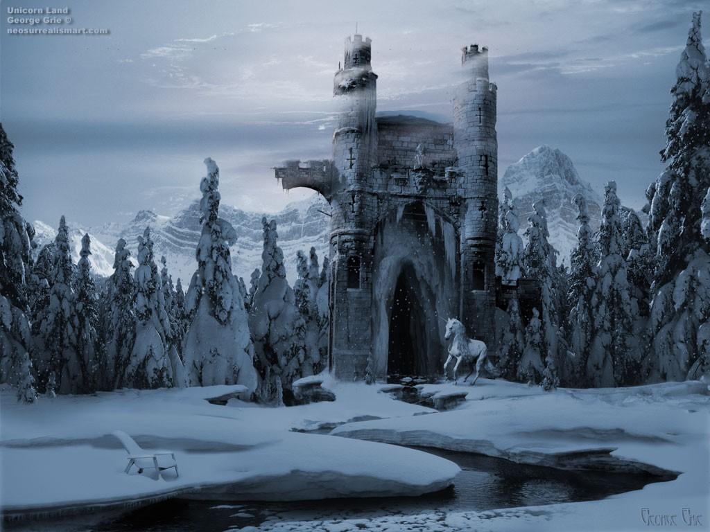 3D-Fantasy-Art-works-40 44 Most Fabulous 3D Fantasy Art Works