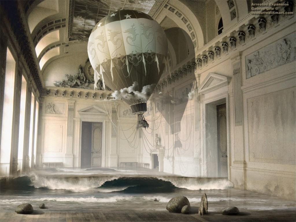 3D-Fantasy-Art-works-41 44 Most Fabulous 3D Fantasy Art Works
