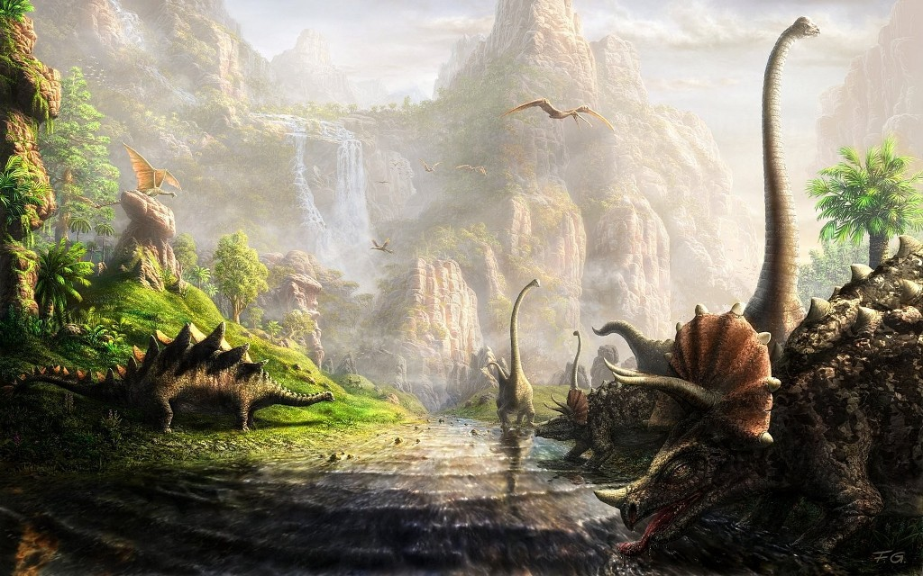 3D-Fantasy-Art-works-43 44 Most Fabulous 3D Fantasy Art Works