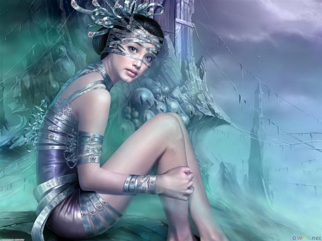 3D-Fantasy-Art-works-5 44 Most Fabulous 3D Fantasy Art Works