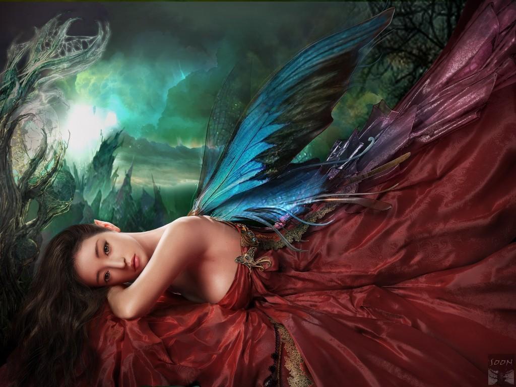 3D-Fantasy-Art-works-7 44 Most Fabulous 3D Fantasy Art Works