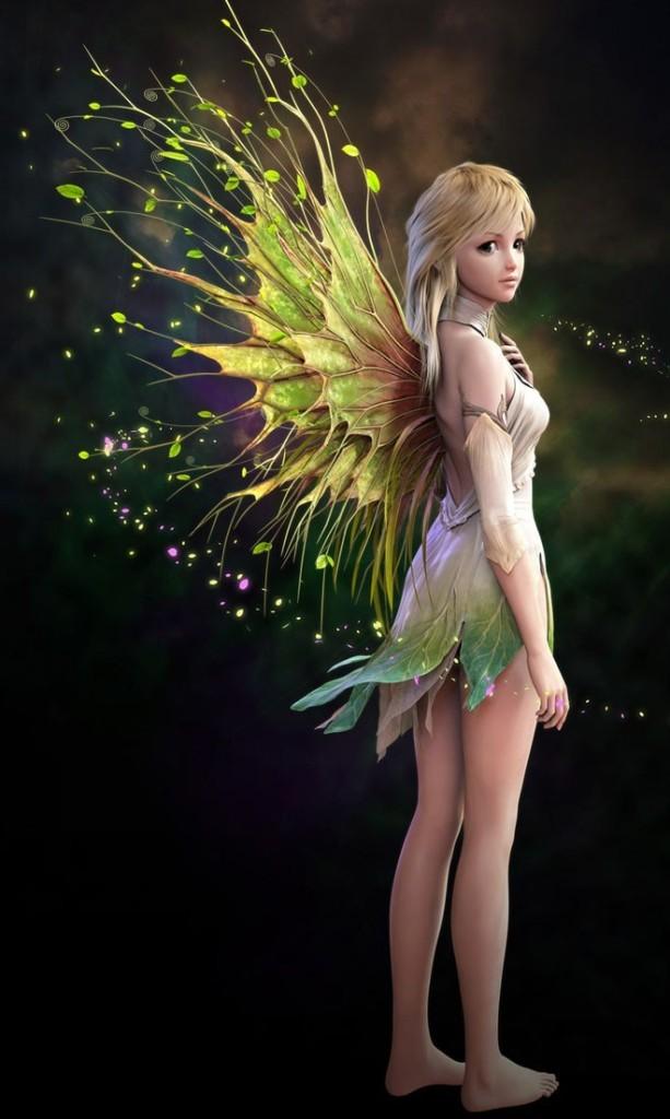 3D-Fantasy-Art-works-9 44 Most Fabulous 3D Fantasy Art Works