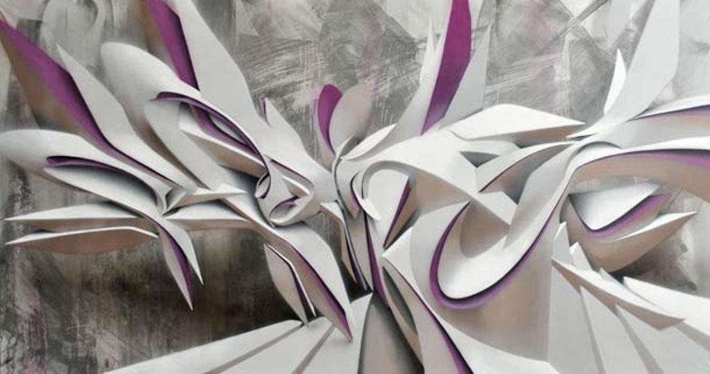 3D-Graffiti-Art-11 45 Most Awesome Works of 3D Graffiti Art