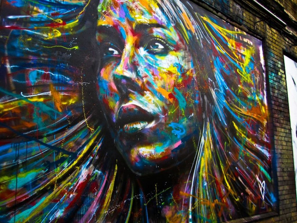 3D-Graffiti-Art-27 45 Most Awesome Works of 3D Graffiti Art