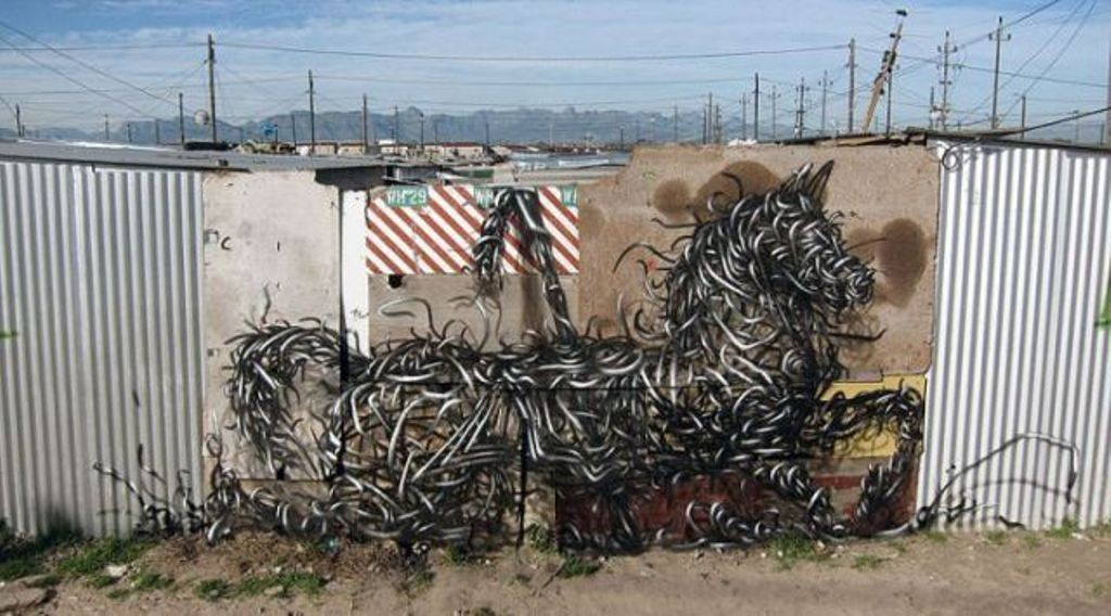 3D-Graffiti-Art-33 45 Most Awesome Works of 3D Graffiti Art