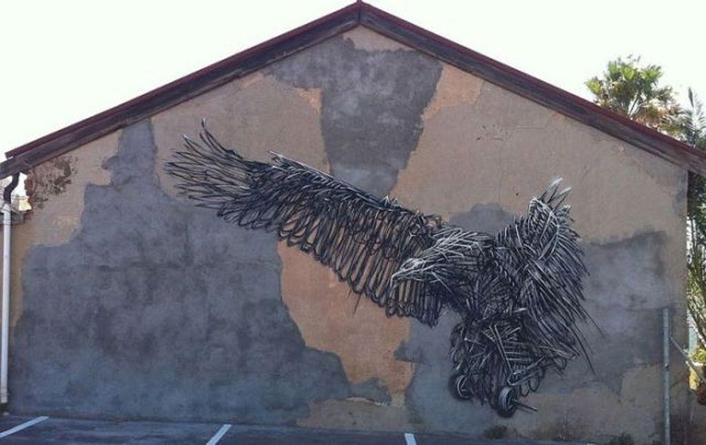 3D-Graffiti-Art-37 45 Most Awesome Works of 3D Graffiti Art