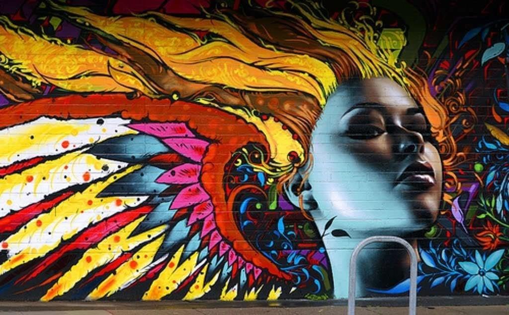 3D-Graffiti-Art-47 45 Most Awesome Works of 3D Graffiti Art
