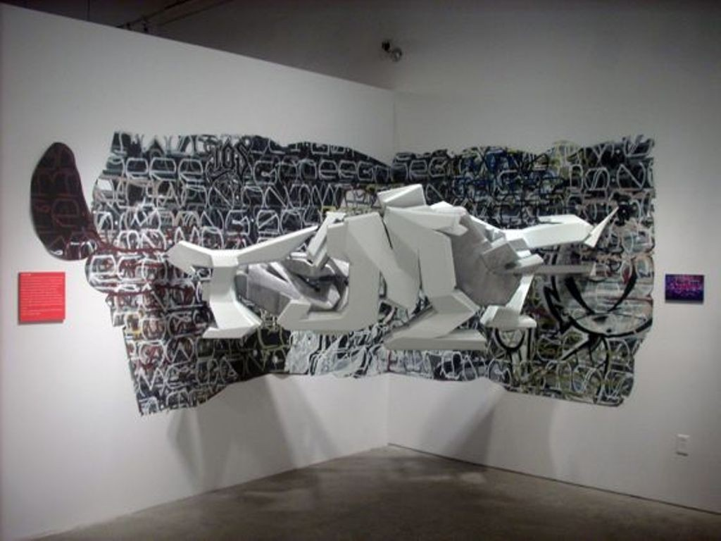 3D-Graffiti-Art-5 45 Most Awesome Works of 3D Graffiti Art