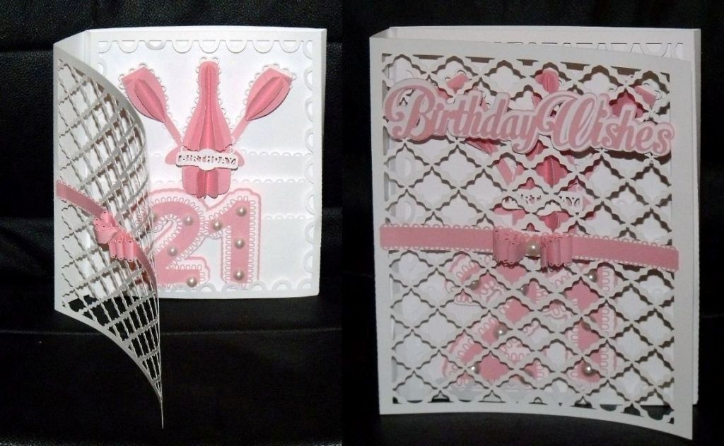 3D-Handmade-Box-Cards-13 45 Most Breathtaking 3D Handmade Box Cards