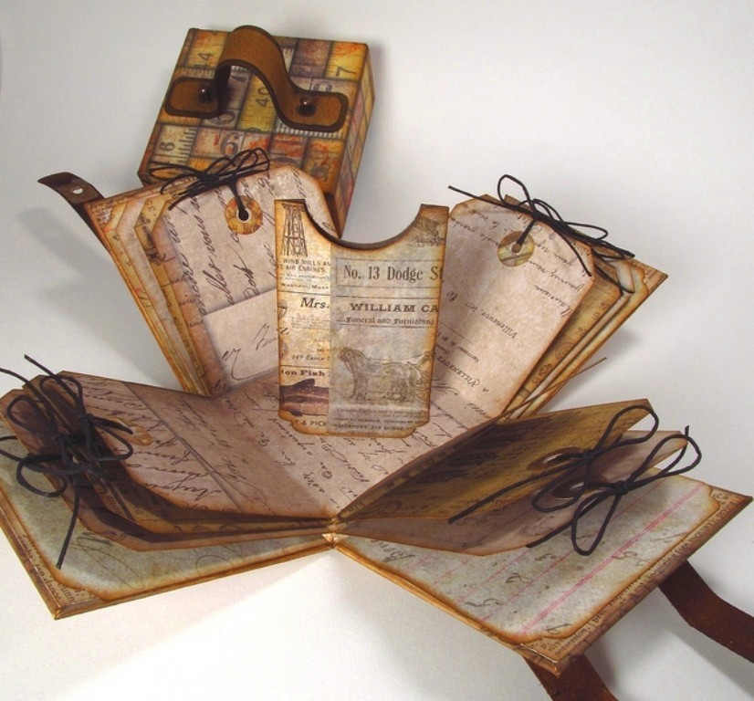 3D-Handmade-Box-Cards-21 What Information Is Included in a Background Check?