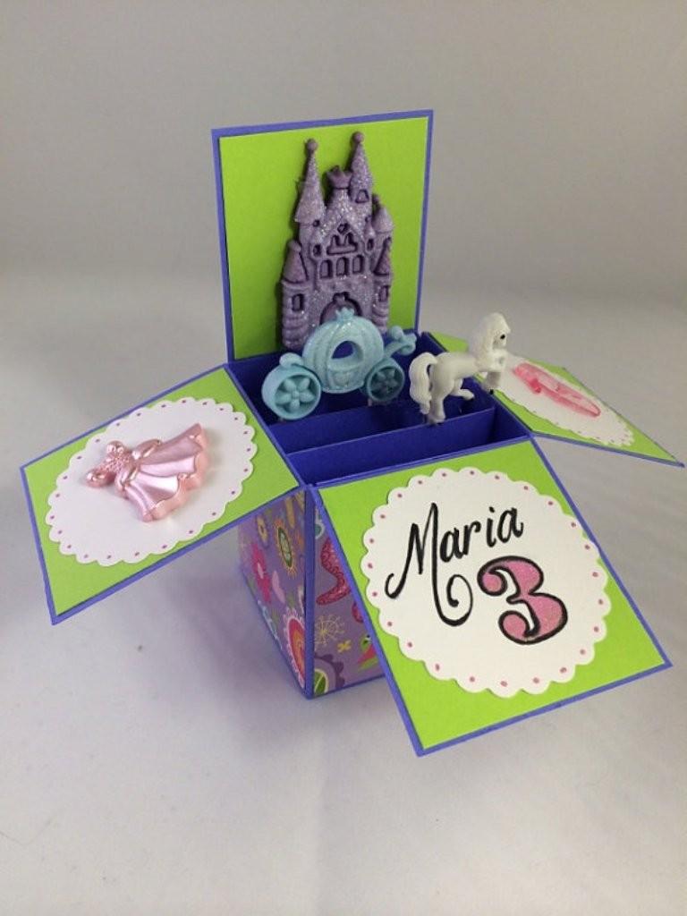 3D-Handmade-Box-Cards-24 45 Most Breathtaking 3D Handmade Box Cards