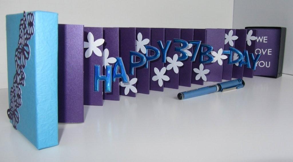 3D-Handmade-Box-Cards-29 45 Most Breathtaking 3D Handmade Box Cards