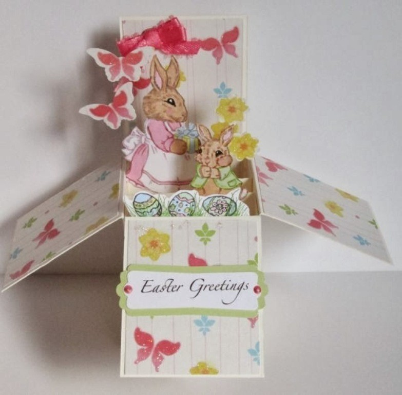 3D-Handmade-Box-Cards-34 What Information Is Included in a Background Check?