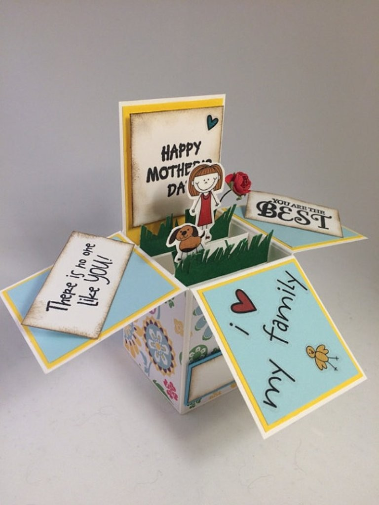3D-Handmade-Box-Cards-36 What Information Is Included in a Background Check?
