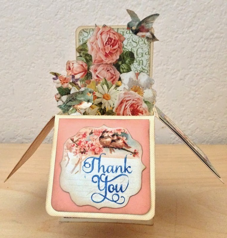 3D-Handmade-Box-Cards-37 What Information Is Included in a Background Check?