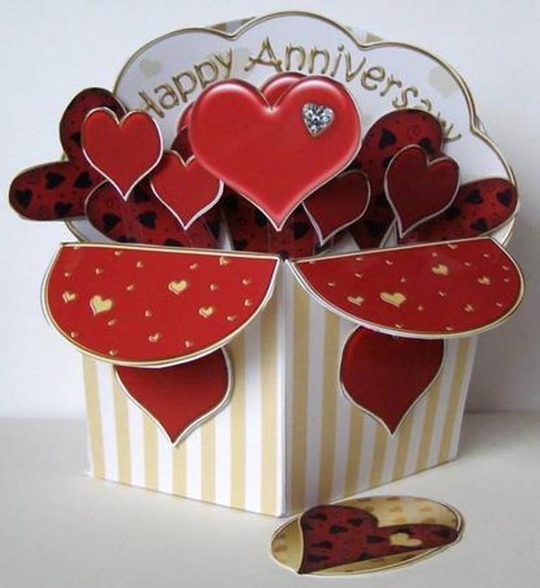 3D-Handmade-Box-Cards-4 What Information Is Included in a Background Check?