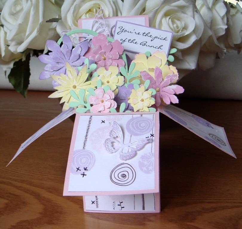 3D-Handmade-Box-Cards-41 What Information Is Included in a Background Check?