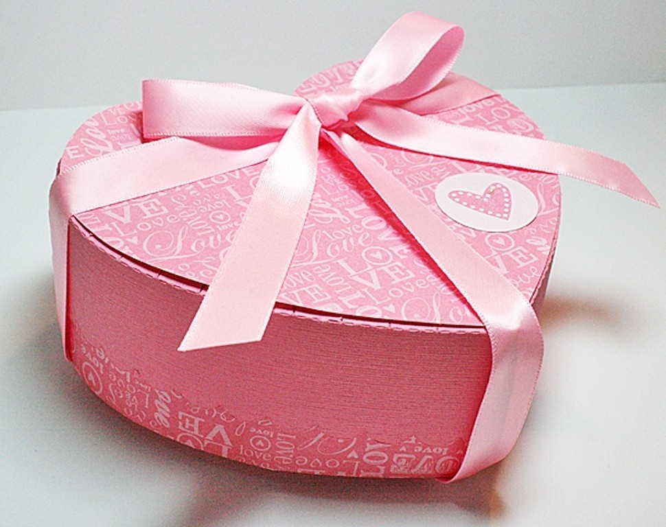 3D-Handmade-Gift-Boxes-11 60 Most Creative 3D Handmade Gift Boxes