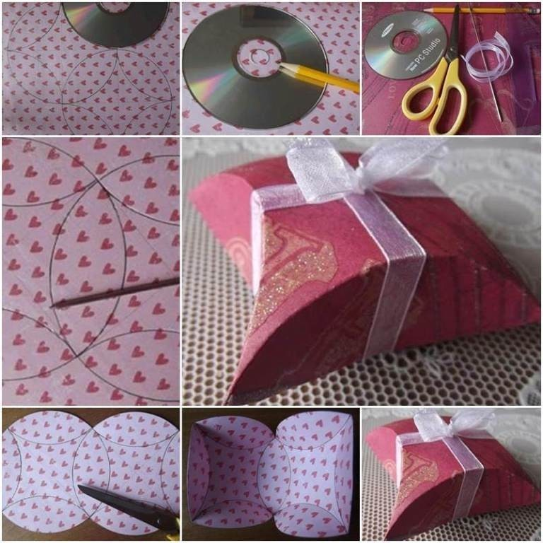 3D-Handmade-Gift-Boxes-15 60 Most Creative 3D Handmade Gift Boxes