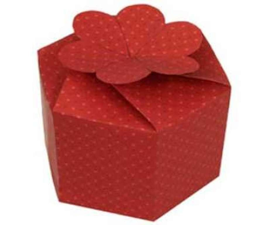 3D-Handmade-Gift-Boxes-24 60 Most Creative 3D Handmade Gift Boxes