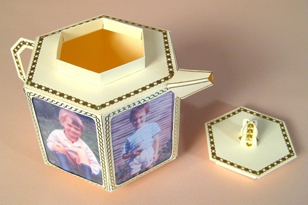 3D-Handmade-Gift-Boxes-29 60 Most Creative 3D Handmade Gift Boxes