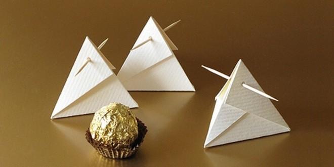 3D Handmade Gift Boxes (4)