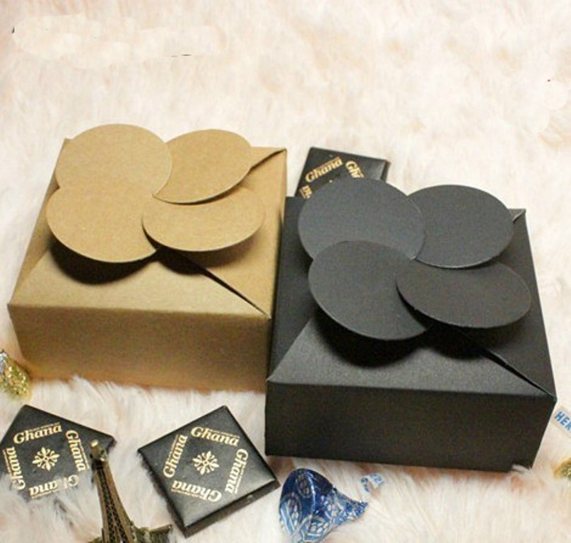 3D-Handmade-Gift-Boxes-52 60 Most Creative 3D Handmade Gift Boxes