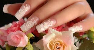 3D Nail Art Designs (32)