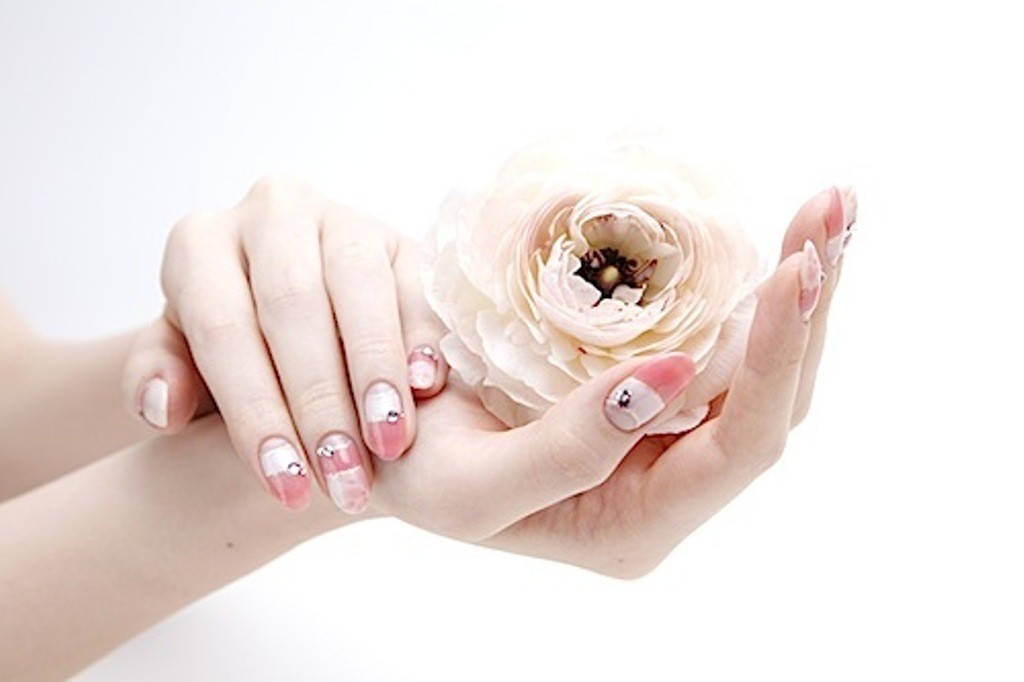 3D-Nail-Art-Designs-59 70 Hottest & Most Amazing 3D Nail Art Designs