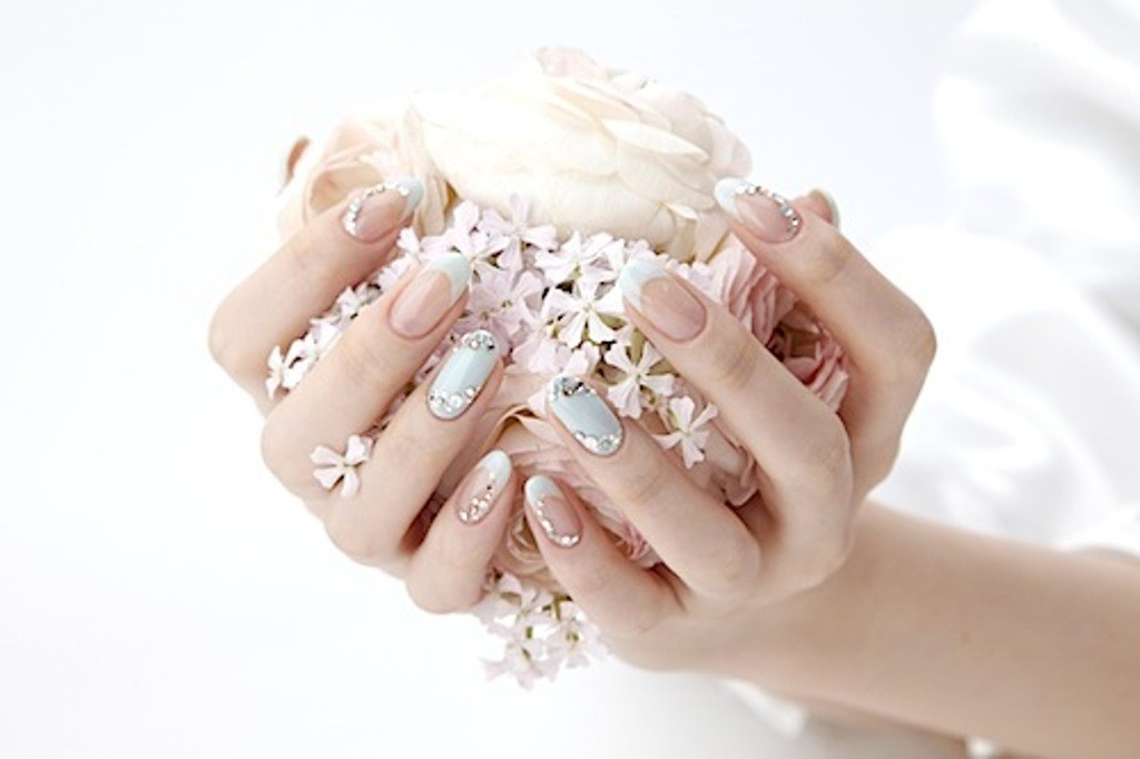 3D-Nail-Art-Designs-60 70 Hottest & Most Amazing 3D Nail Art Designs