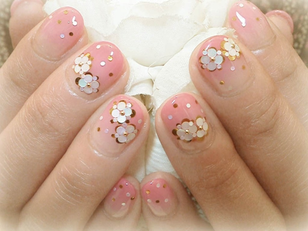 3D-Nail-Art-Designs-68 70 Hottest & Most Amazing 3D Nail Art Designs