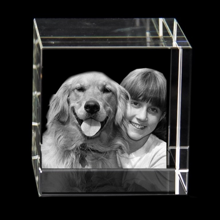 3D-Portraits-in-Glass-1 49 Most Fabulous 3D Portraits in Glass