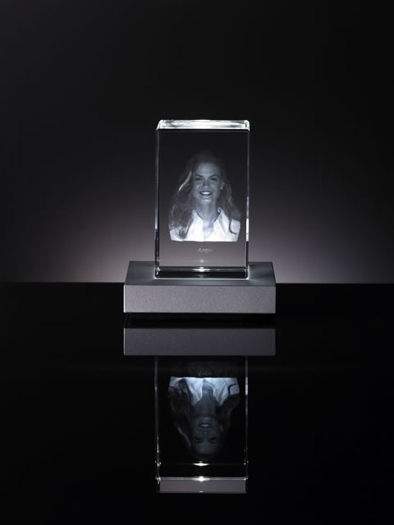 3D-Portraits-in-Glass-10 49 Most Fabulous 3D Portraits in Glass