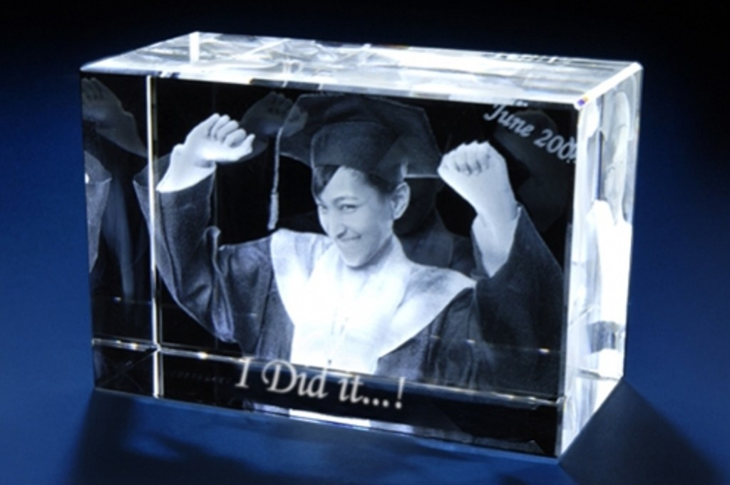 3D-Portraits-in-Glass-11 49 Most Fabulous 3D Portraits in Glass