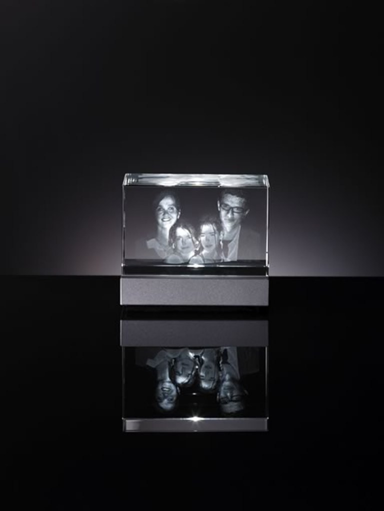 3D-Portraits-in-Glass-13 49 Most Fabulous 3D Portraits in Glass