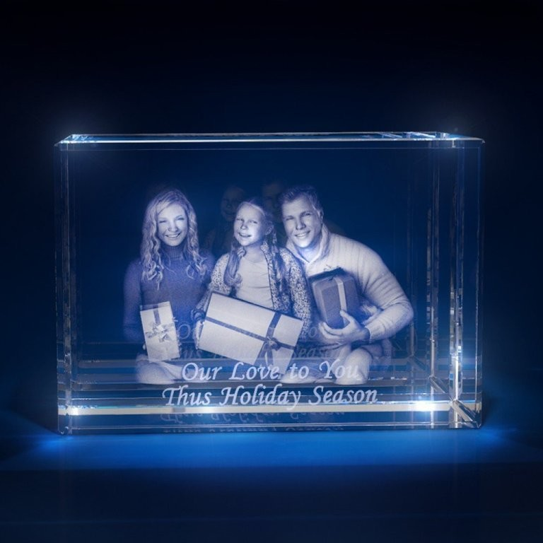 3D-Portraits-in-Glass-15 49 Most Fabulous 3D Portraits in Glass