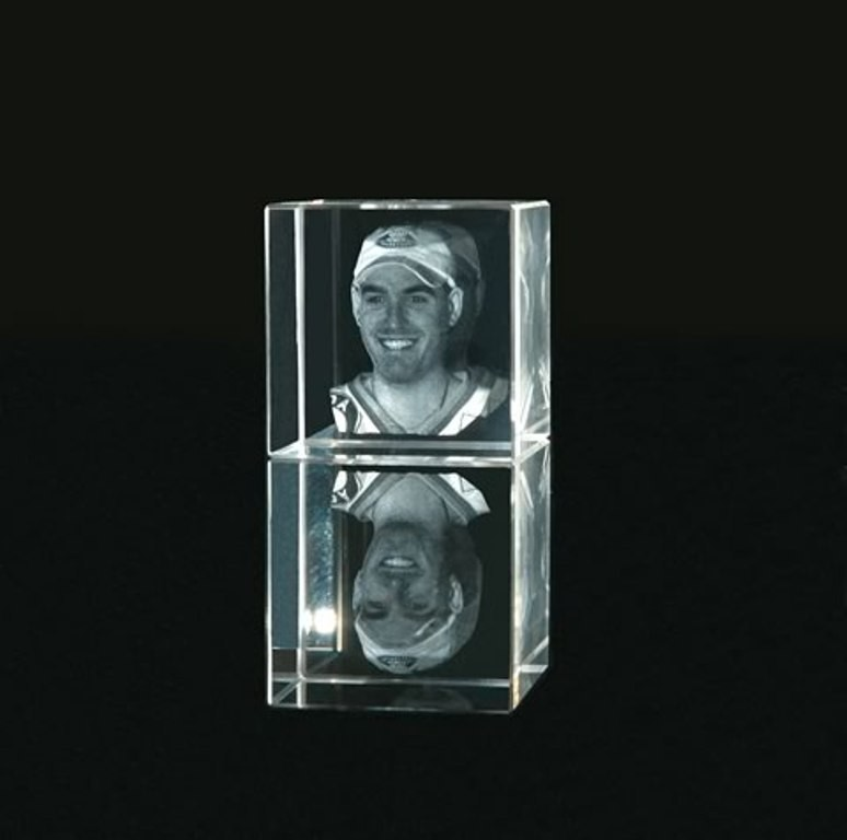 3D-Portraits-in-Glass-16 49 Most Fabulous 3D Portraits in Glass