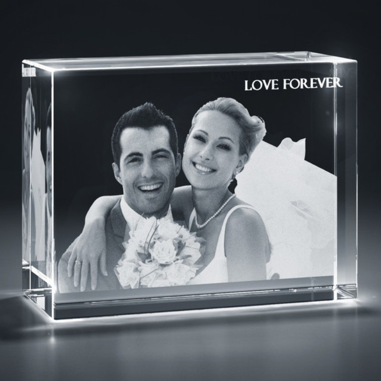 3D-Portraits-in-Glass-17 49 Most Fabulous 3D Portraits in Glass