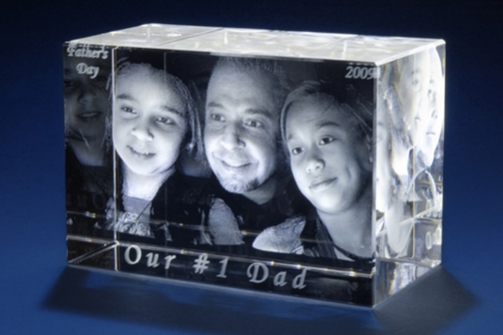 3D-Portraits-in-Glass-19 49 Most Fabulous 3D Portraits in Glass