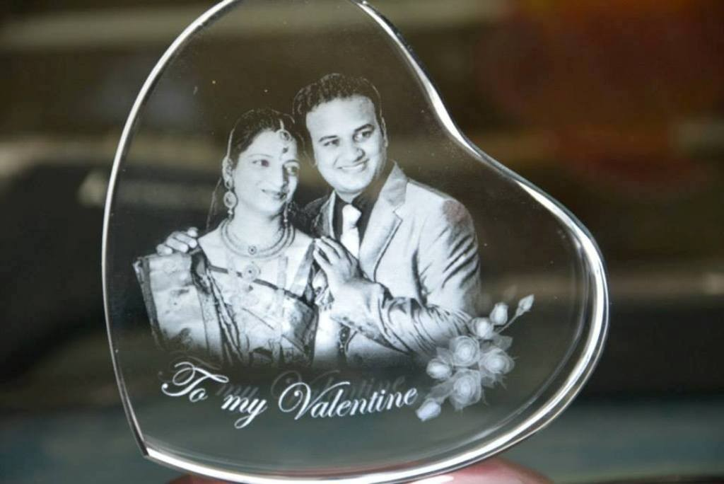 3D-Portraits-in-Glass-2 49 Most Fabulous 3D Portraits in Glass