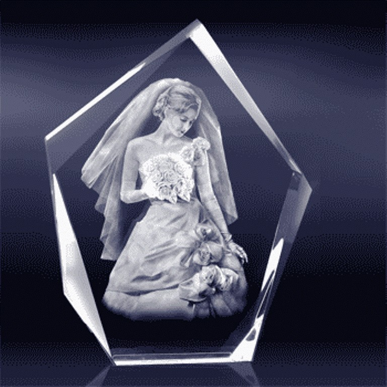 3D-Portraits-in-Glass-22 49 Most Fabulous 3D Portraits in Glass