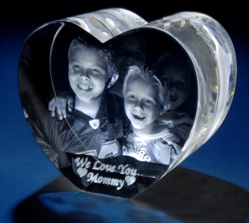 3D-Portraits-in-Glass-23 49 Most Fabulous 3D Portraits in Glass