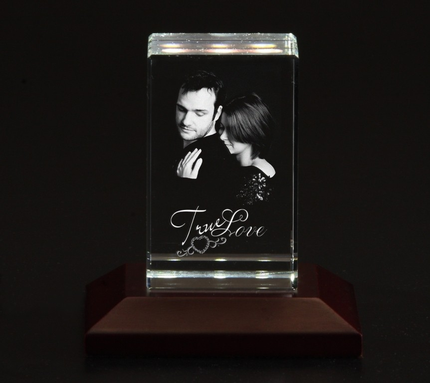 3D-Portraits-in-Glass-28 49 Most Fabulous 3D Portraits in Glass