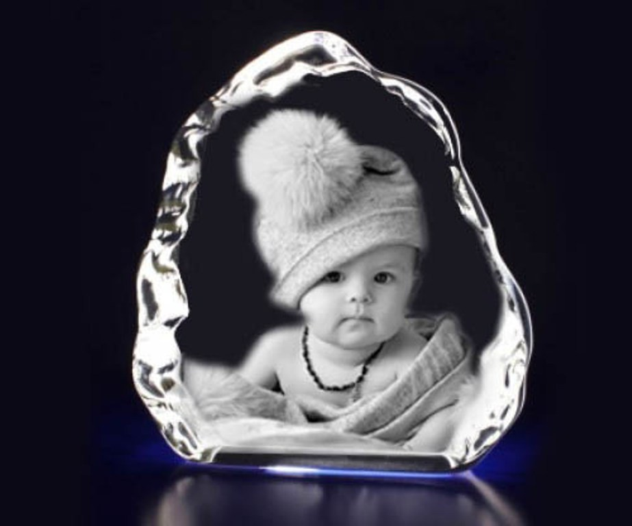 3D-Portraits-in-Glass-33 49 Most Fabulous 3D Portraits in Glass