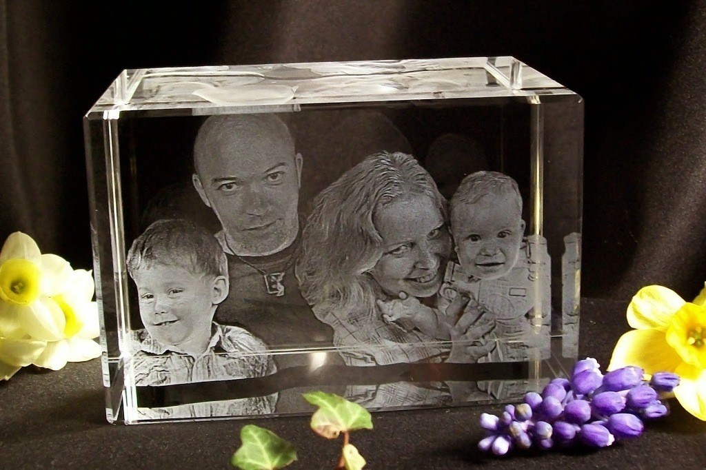 3D-Portraits-in-Glass-4 49 Most Fabulous 3D Portraits in Glass