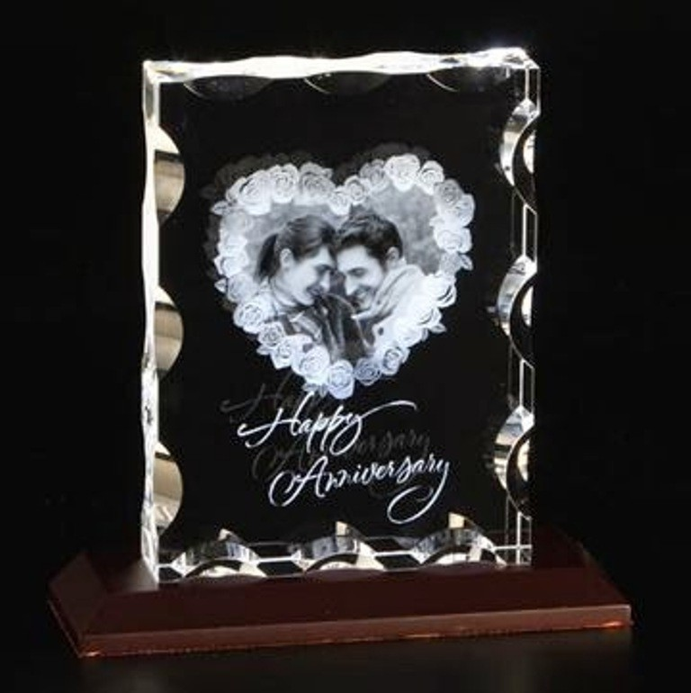 3D-Portraits-in-Glass-41 49 Most Fabulous 3D Portraits in Glass