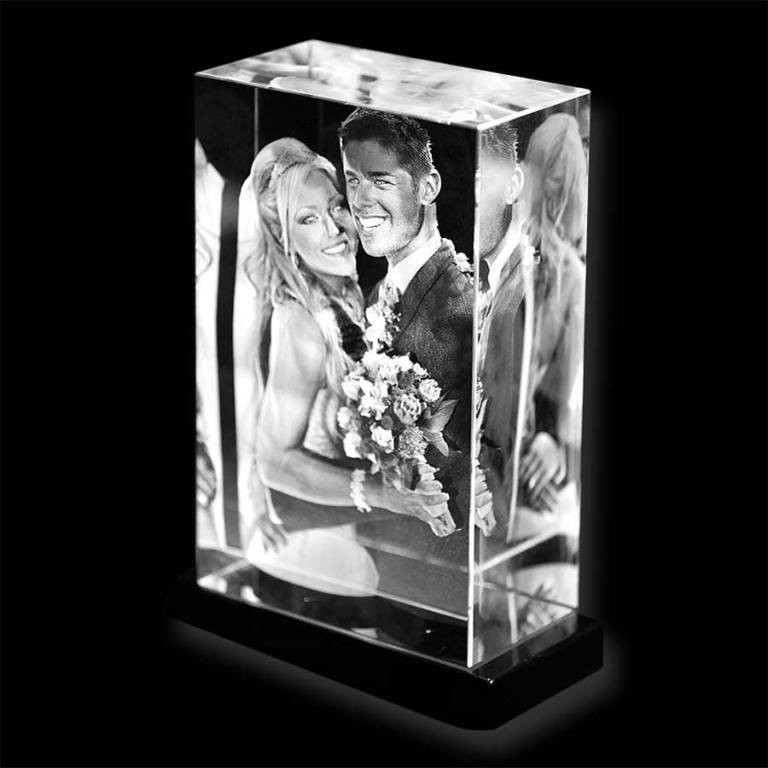 3D-Portraits-in-Glass-43 49 Most Fabulous 3D Portraits in Glass